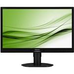 Monitor LED 24 Philips 241B4LPYCB Full HD 5ms 241b4lpycb/00