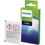 Solutie curatare a mecanismului de lapte Philips Saeco CA6705/10 CA6705/10