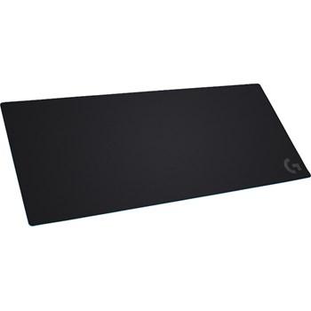 Mousepad gaming Logitech G840 XL