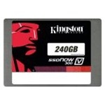 "Solid-State Drive (SSD) KINGSTON SV300S37A/240G, 240GB, 2.5"", SATA 3"