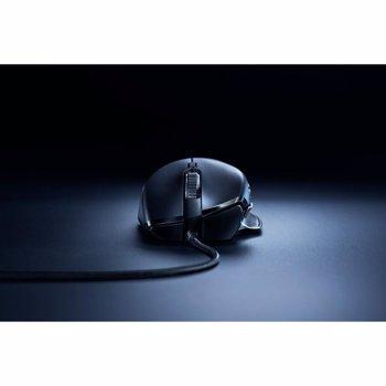 Mouse gaming Razer Basilisk Essential, Negru