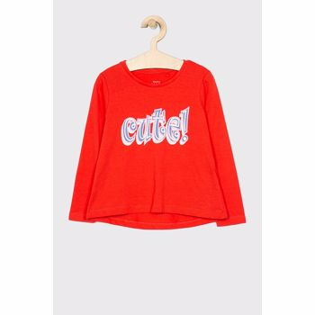 Name it - Longsleeve copii 116-152 cm