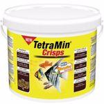 Tetramin Crisps - 10 L