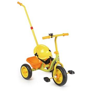 Tricicleta XM02