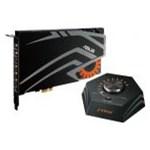 Placa de sunet ASUS Strix Raid Pro strix_raid_pro
