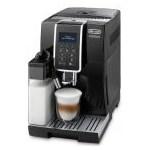 Espressor automat Delonghi ECAM 350.55B Dinamica 1450W 15 bar Negru ecam35055b