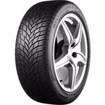 Anvelopa Firestone Winterhawk 4 235/40 R18 95V