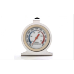 Termometru pentru cuptor, la doar 39 RON in loc de 89 RON