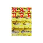 Nature, editura Whitechapel Art Gallery