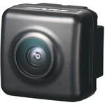 Camera Alpine HCE-C117D pentru mers inapoi