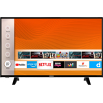 Televizor LED Horizon 43HL6330F/B, 108cm, Smart TV Full HD