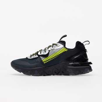 Nike React Vision Premium 3M Anthracite/ Black-Volt