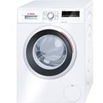 Masina de spalat rufe Bosch WAN24261BY Serie 4, 7kg, 1200rpm, Clasa A+++, EcoSilence Drive