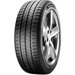 Anvelopa all-season Apollo Alnac 4g All Season 185/60R14 82T All Season