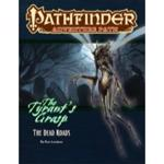Pathfinder Adventure Path: The Dead Roads (The Tyrants Grasp 1 of 6)