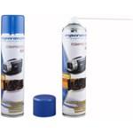 ESPERANZA Compressed Air Pistol Spray ES120 400ml