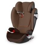 Scaun Auto Solution M Fix 2017 15-36 kg