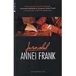 Jurnalul Annei Frank (Reed) - Anne Frank
