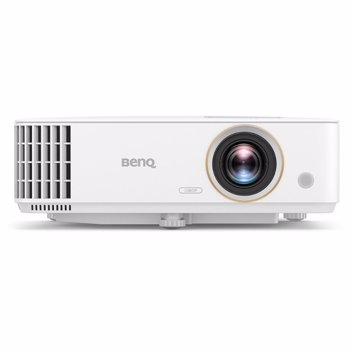 Videoproiector BenQ TH685 FullHD 3500 lumeni Alb 9h.jl877.13e