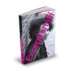 Exceptionalii. Povestea succesului - Malcolm Gladwell, editura Publica