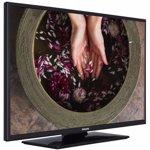 Televizor Philips 43HFL2869T Full HD 108cm Hospitality TV Black