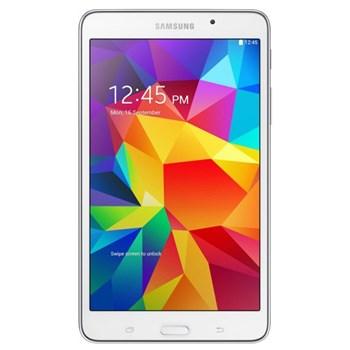 Tableta Samsung Galaxy Tab4 7.0 8GB WiFi T230 White