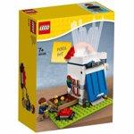LEGO Suport de creioane (40188)