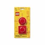 Set 2 magneti lego 40101730