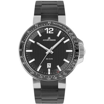 Ceas Jacques Lemans SPORTS 1-1695A Milano