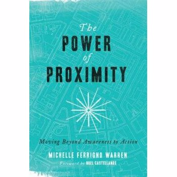 The Power of Proximity