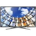 TV Samsung UE-32M5502, Dark Titan, Quad-Core, Full HD, 81 cm