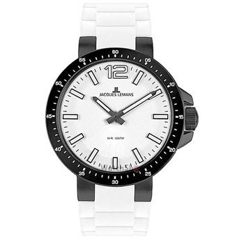 Ceas Jacques Lemans SPORTS 1-1707P Milano
