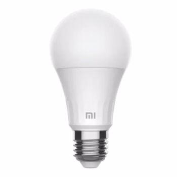 Bec LED Xiaomi Mi Smart Warm White