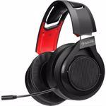 Casti wireless Marvo HG9080W marvo_hg9080w