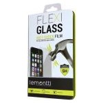 Folie Lemontti Flexi-Glass Samsung Galaxy A3 2017 1 fata pfsgglxa32017