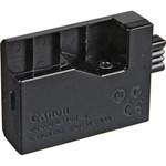 Canon DC Coupler DR-E5 - adaptor