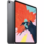 Tableta Apple iPad Pro 12.9 2020 1TB Cellular Silver