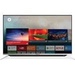 Televizor LED 109cm Tesla 43S901SUS 4K UHD Smart TV Android