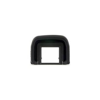 Lambency EF Eye Cup - Ocular tip Canon EF