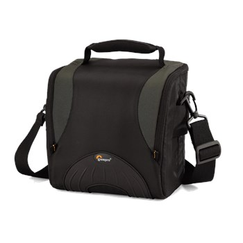 Geanta Foto Lowepro Apex 140 AW Black lp34998-0eu