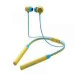 Casti Sport Bluedio TN 2, Stereo, Design magnetic, Microfon, Bluetooth, Reducere zgomot