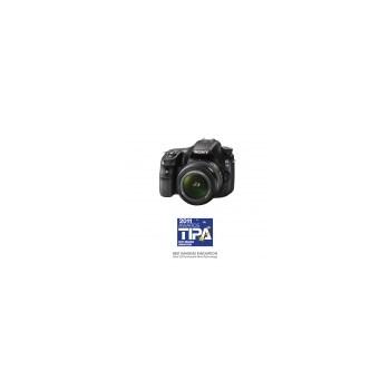 Pachet promo- Kit Sony SLTA58 + 18-55mm SAM II + Bonus geanta LCS-U21