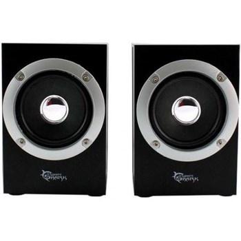 Boxe White Shark Rhythmus 2.0 GSP-602 psb00133