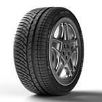 Anvelopa iarna Michelin Pilot Alpin Pa4 225/40 R18 92W XL PJ GRNX MS