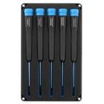 Set surubelnite service iFixit Pro Tech Screwdriver Set Standard (5 buc.), EU145396