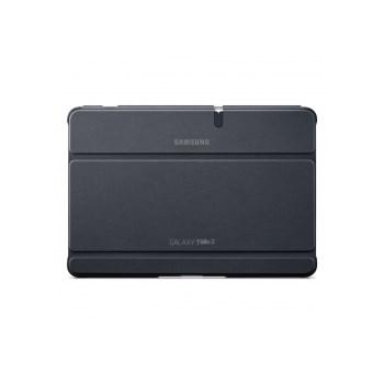 Samsung Book Cover pentru Galaxy TAB 2 10.1'' - dark grey