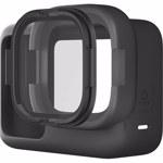 Carcasa protectie + lentila inlocuitoare GoPro Rollcage Hero8 Black
