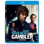Jucatorul Blu-ray