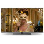 Televizor Panasonic TX-49FX780E UHD SMART LED, 125 cm