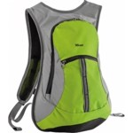 Rucsac Sport Trust Zanus - Lime Green 20887